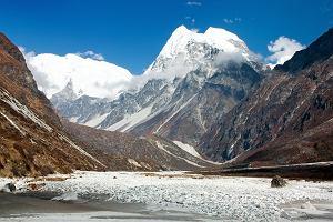 Nepal. Trekking dla każdego