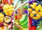 Zobacz, jak WYJĄTKOWO podać owoce, które w diecie biegacza są niezbędne