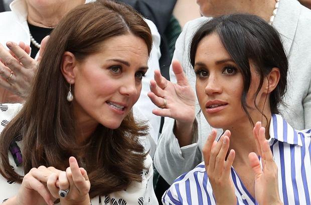 Meghan Markle i książę Harry w kwietniu po raz pierwszy zostaną rodzicami. Książęca para intensywnie przygotowuje się do tego wydarzenia. Okazuje się, że czeka ich też niemiła niespodzianka.