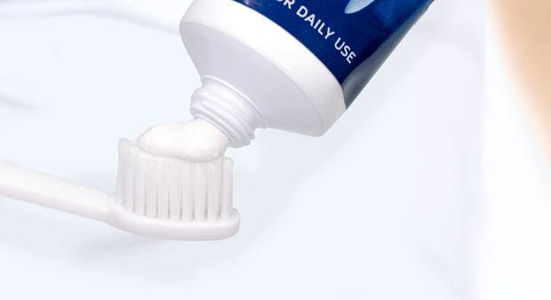 Profesjonalne wybielanie zębów