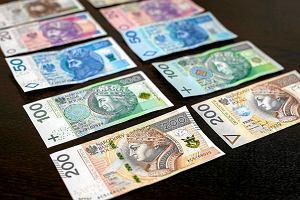 Uważaj na kredyty w złotych. Rzecznik finansowy ostrzega przed wzrostem rat