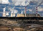Węgiel a zdrada jałtańska