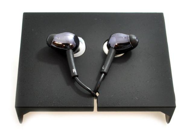 Słuchawki HiFiMAN RE-272. Cena: 1195 zł