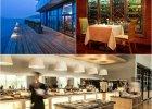 10 najlepszych hotelowych restauracji w Polsce [TRAVELIST.PL]