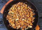 Sos kurkowy - doskonały do mięs i makaronów. Jak go zrobić? [PRZEPIS]
