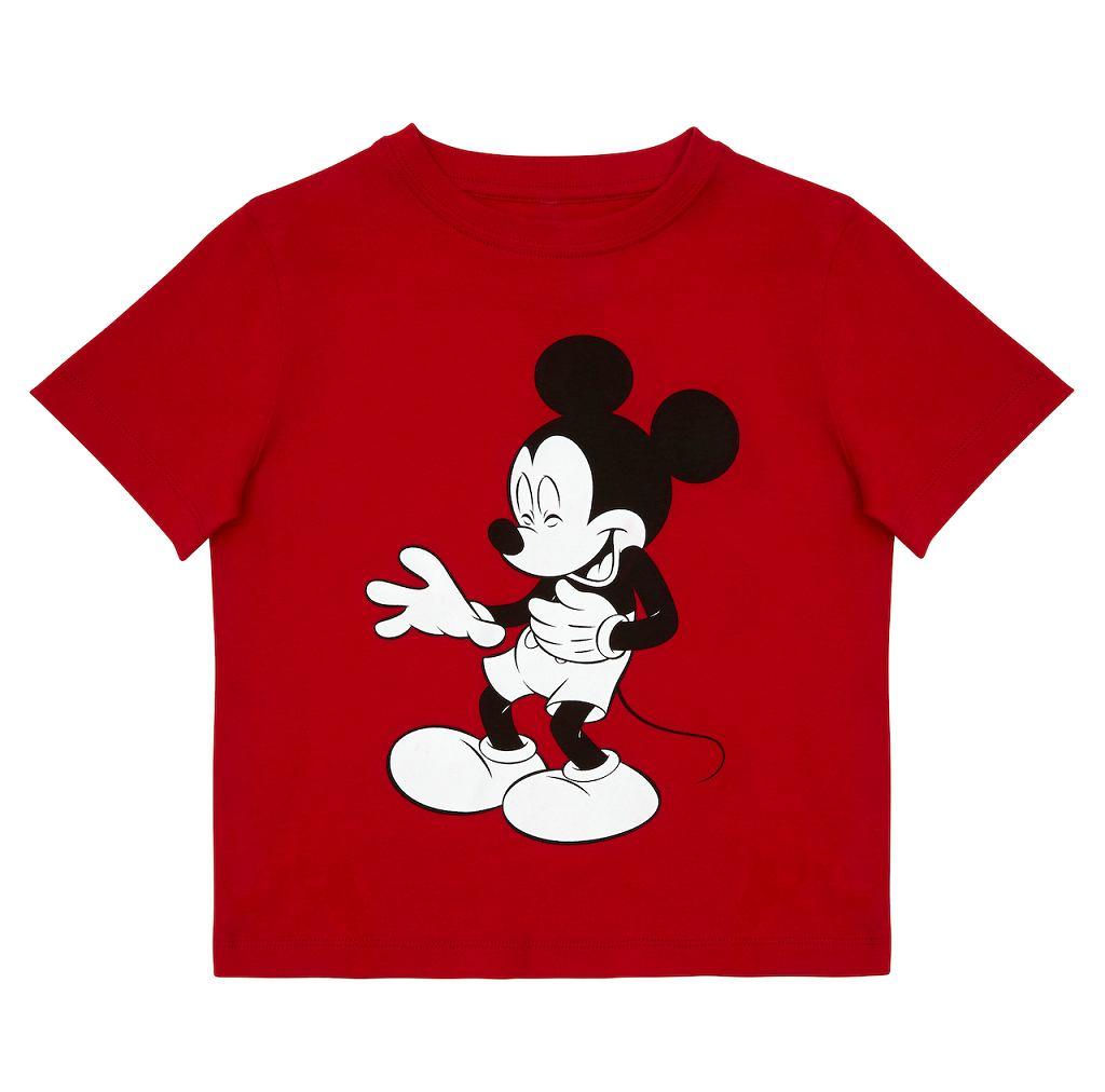 TK Maxx koszulka