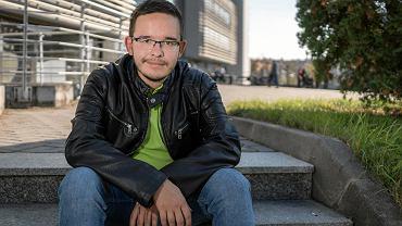 Jakub Dworczyk