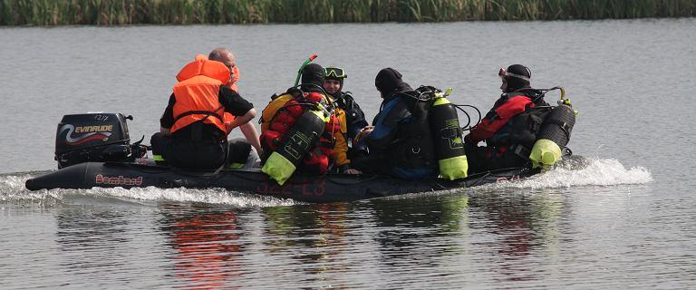 RCB: w długi weekend w Polsce utonęło 13 osób. Od czerwca - 231