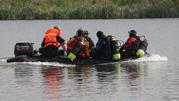 Rządowe Centrum Bezpieczeństwa: w sierpniowy długi weekend w Polsce utonęło 13 osób. Od początku czerwca to już 231 ofiar (zdjęcie ilustracyjne)