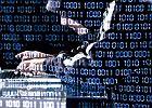 Raport Google'a. Ponad 3 mld danych skradzionych w ciągu roku
