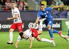 Mistrzostwa Europy U-21 2017: Polska - Szwecja w dniu 19.06.2017. Gdzie oglądać stream na żywo?
