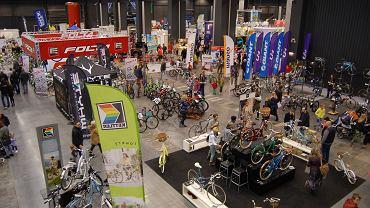 Bike Festiwal - Gdańsk