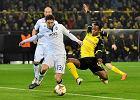 Liga Europy. Arsenal pokonał szwedzką rewelację. Borussia wygrywa z Atalantą