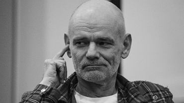 Robert Brylewski