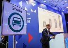 Kongres elektromobilności i największy zlot samochodów elektrycznych - Łódź stolicą elektryfikacji