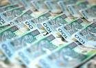 Jak dostać bankowe bonusy i nie płacić za konto podczas lockdownu?