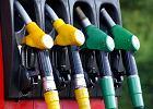Rozliczanie paliwa w firmach. Wszystko, co musisz wiedzieć