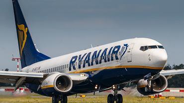 Ryanair porównuje politykę rządu Irlandii dotyczącą podróży do sytuacji w Korei Północnej