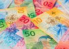 Wyrok TSUE ws. kredytów we frankach. Huśtając sektorem bankowym, możemy zafundować sobie kryzys. Rykoszetem dostanie kilka milionów ciułaczy