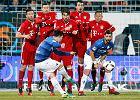 Bundesliga: Bayern Monachium - SV Darmstadt 98 w dniu 6.05.2017. Gdzie oglądać stream na żywo?