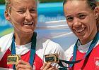 Rio 2016. Wioślarstwo - igrzyska olimpijskie w Rio 2016. Występy Polaków, Polacy