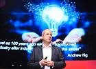 Czy sztuczna inteligencja pozbawi ludzi pracy w korporacjach