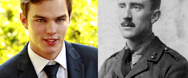 ''Tolkien''. Powstanie biograficzny film o autorze ''Władcy pierścieni''