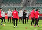 Mistrzostwa Europy 2020: Mecz Austria - Polska. Bilety wstępu na stadion Ernst Happel Stadion