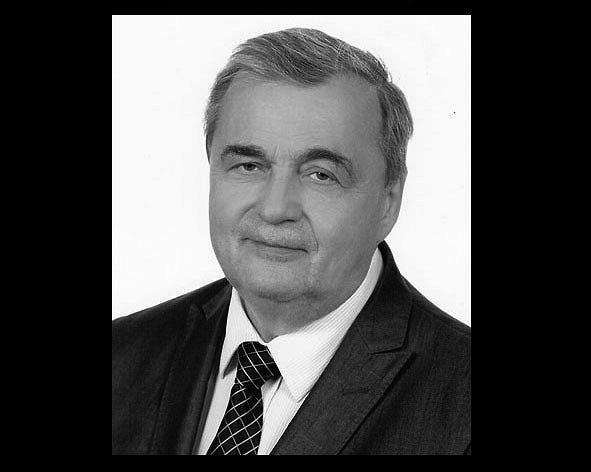 Zmarł senator Andrzej Owczarek