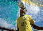 Mistrzostwa Świata w Piłce Nożnej 2014. To może być ostatnie takie święto futbolu na lata