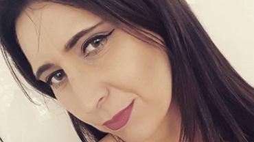 Agata z 'Rolnik szuka żony'