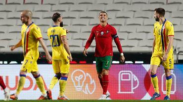 Ile Andory jest w FC Andorra? Żaden piłkarz z klubu Gerarda Pique nie zagra z Polską
