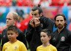 Euro 2016. Anglia - Walia. Wyspiarski pęd do złotych generacji