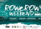 4-5 lipca - Rowerowy Weekend w Niedzicy