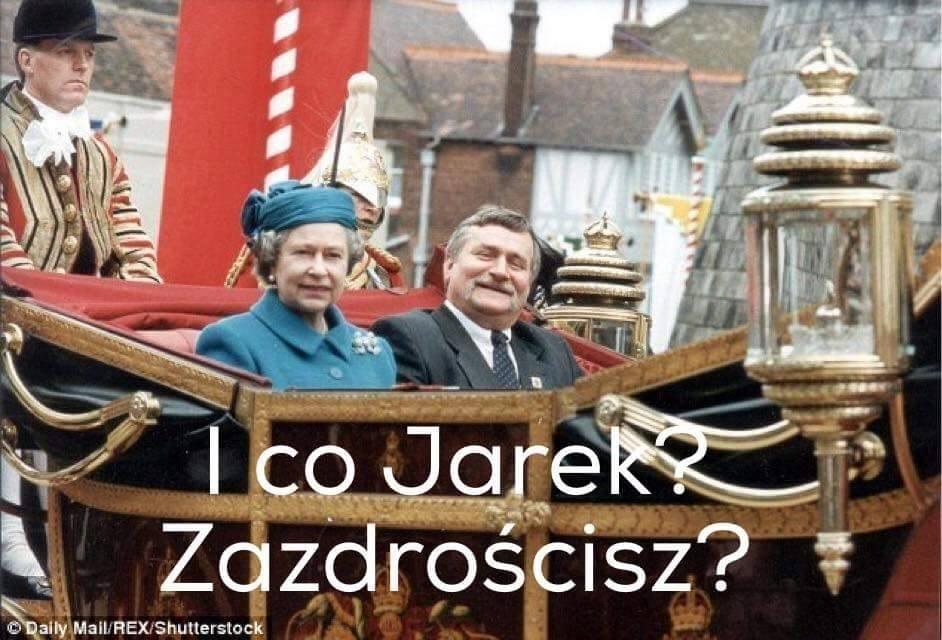 https://bi.im-g.pl/im/c8/4a/13/z20230088V,Lech-Walesa-i-krolowa-Elzbieta.jpg