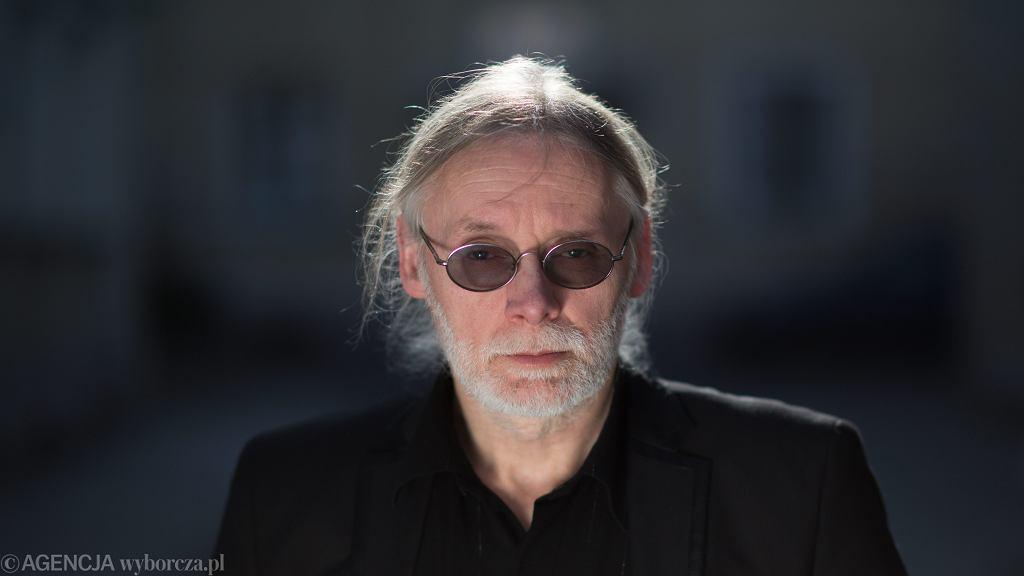 Lex Drewiński