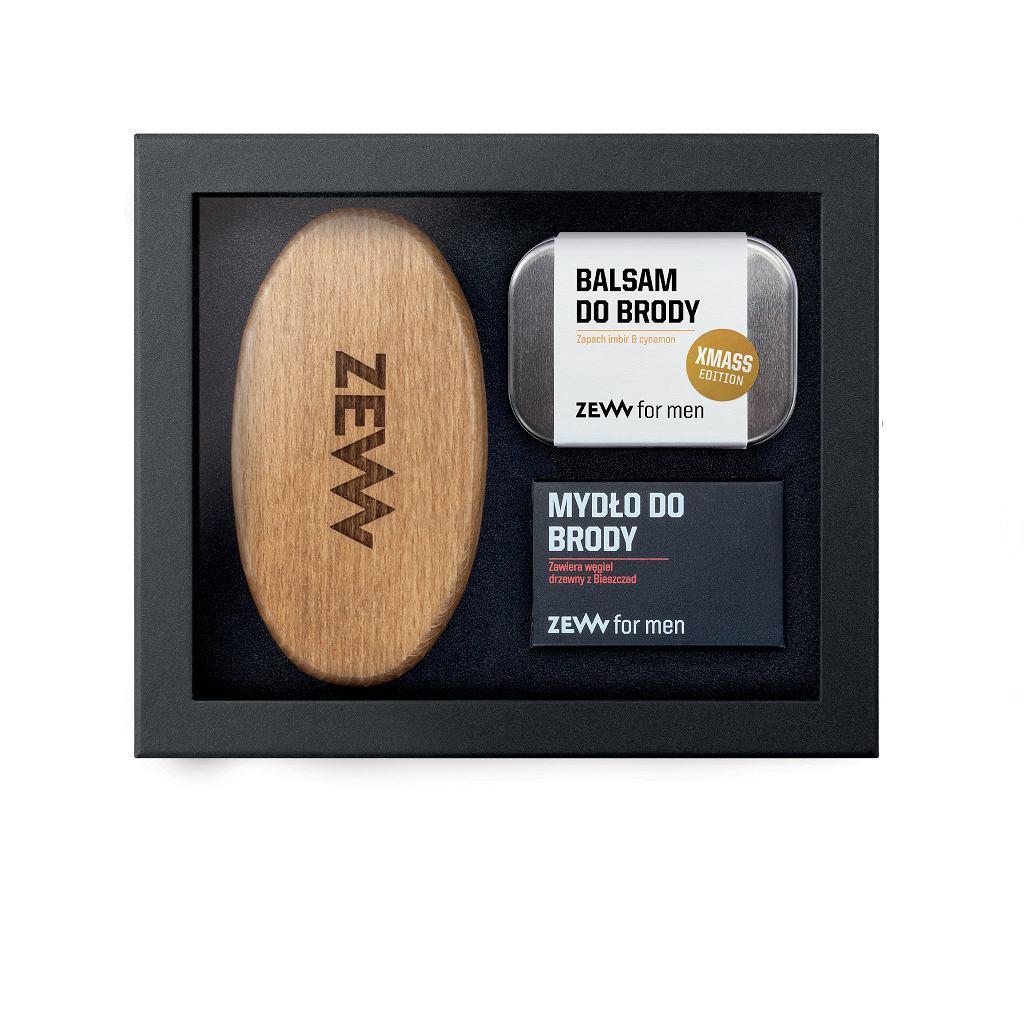 Wielka promocja -20% na ZEW for men w Black Weekend 2020!