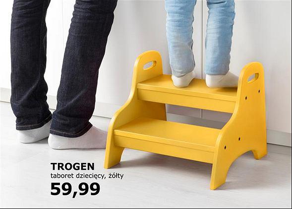Trogen IKEA