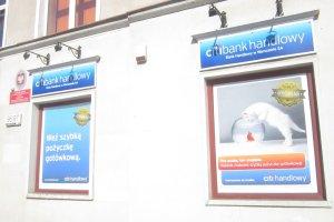 CitiBank podwyższa opłaty za ROR. Nawet 30 złotych miesięcznie