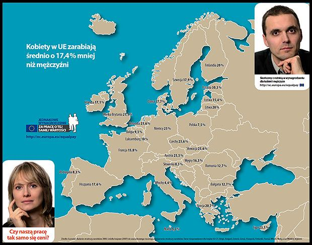 www.ec.europa.eu