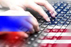 Rosja podgląda korespondencję rządu USA? Wyrafinowany atak hakerski