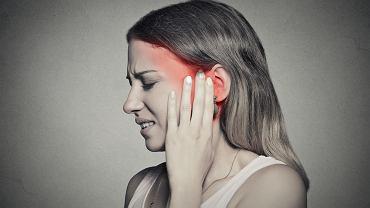 Nerwobóle, to bóle włókien nerwowych. Mogą pojawiać się w całym ciele