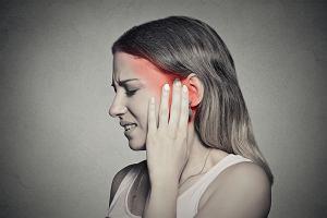 Nerwobóle - przyczyny, rodzaje, leczenie