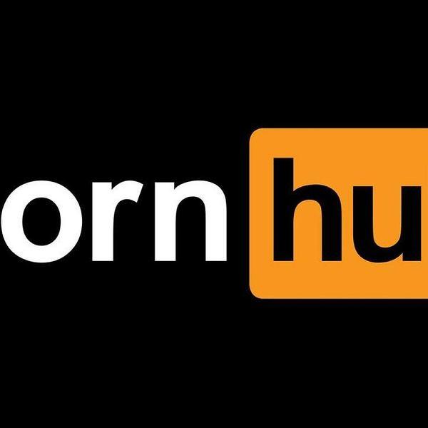 Pornhub zagrożony bankructwem