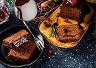 Piernik dojrzewający: przepis. Jak przygotować pyszny deser na święta?
