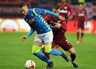 Napoli wygrało i awansowało w tabeli Serie A! Polacy nie zachwycili