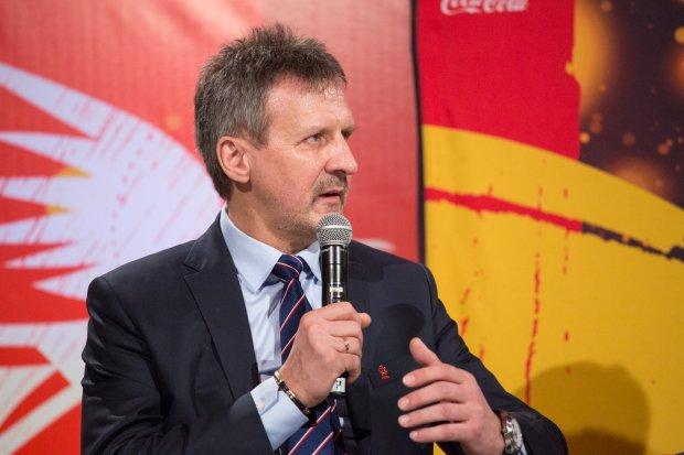 Stefan Majewski, dyrektor szkoły trenerów PZPN, ostro o zwolnieniach w Ekstraklasie: W Polsce nie szanuje się zawodu trenera. Prezesi nie mają strategii, kierują się emocjami. Tak nie można!