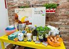 Po raz pierwszy w Polsce: Kamis i McCormick ogłaszają Trendy w smakach 2013
