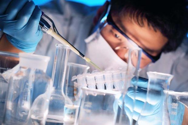 Badania genetycznie - kiedy się je wykonuje?