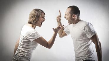 Czy można nauczyć się rozmawiać?